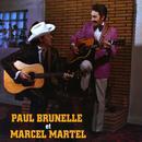 Paul Brunelle Et Marcel Martel thumbnail