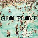 Grouplove EP thumbnail