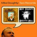 Skittish / Rockity Roll thumbnail
