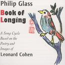 Glass: Book of Longing thumbnail
