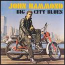 Big City Blues thumbnail