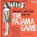 Pajama Game thumbnail