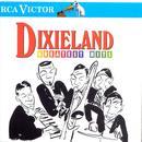 Dixieland thumbnail
