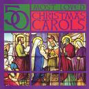 50 Most Loved Christmas Carols  thumbnail