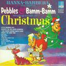 Pebbles & Bamm-Bamm Singing Songs Of Christmas thumbnail