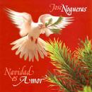 Navidad Es Amor thumbnail