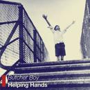 Helping Hands thumbnail