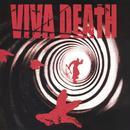 Viva Death thumbnail