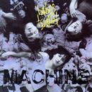 Spanking Machine thumbnail