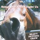 Songs Our Pets Taught Us thumbnail