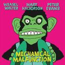 Mechanical Malfunction thumbnail