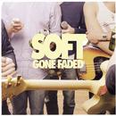 Gone Faded thumbnail