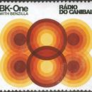 Radio Do Canibal thumbnail
