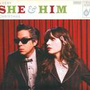 A Very She & Him Christmas thumbnail