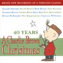 40 Years A Charlie Brown Christmas thumbnail