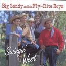 Swingin' West thumbnail