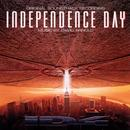 Independence Day: Original Soundtrack Recording thumbnail