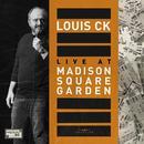 Live At Madison Square Garden thumbnail