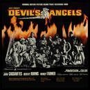 Devil's Angels (Original Motion Picture Soundtrack) thumbnail