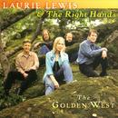 The Golden West thumbnail