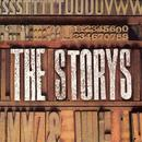 The Storys thumbnail