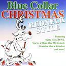 Christmas Classics II Redneck Style thumbnail