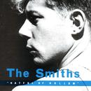 Hatful Of Hollow thumbnail