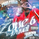From Zone 6 To Duval: Wrnr, Vol. 1 (Explicit) thumbnail