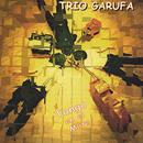 Tango En El Mate thumbnail