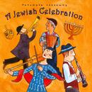 A Jewish Celebration thumbnail