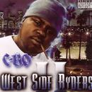 West Side Ryders Ii thumbnail