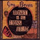 Honey In The Lions Head thumbnail