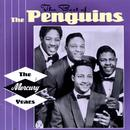 The Best Of The Penguins: The Mercury Years thumbnail