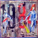 1984 thumbnail