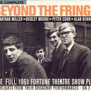 Beyond The Fringe thumbnail