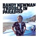 Trouble In Paradise thumbnail