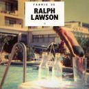 Fabric 33: Ralph Lawson thumbnail