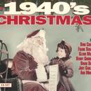 1940's Christmas thumbnail