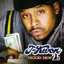Hood Hop 2.5 thumbnail