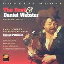 Douglas Moore: The Devil & Daniel Webster thumbnail