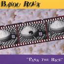 Pass The Rice thumbnail