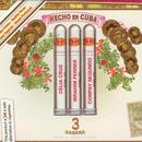 Hecho En Cuba 3 thumbnail