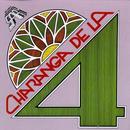 Lo Mejor De La Charanga De La 4 thumbnail