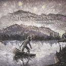 Water Walker thumbnail