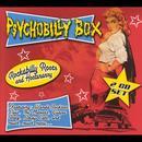 Psychobilly Box: Rockabilly Roots & Hoots thumbnail