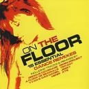On The Floor thumbnail