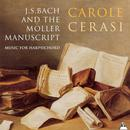J.S. Bach and the Moller Manuscript: Music for Harpsichord thumbnail