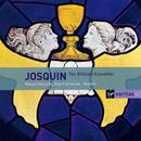 Josquin Desprez - Missa Hercules Dux Ferrariae / Motets thumbnail