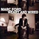 Weary And Wired thumbnail
