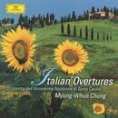 Italian Overtures thumbnail